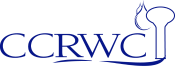 Chesterfield County Rural Water Co., Inc. - CCRWC — Proudly serving Chesterfield County since 1968...